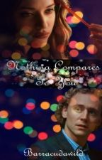 Nothing Compares To You (Loki&Darcy) by BarracudaWild