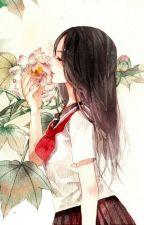 Trọng sinh chi hạnh phúc nhân sinh - Tử Thanh Du by Yukari_114
