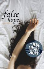 False Hope by gendhis-dewi