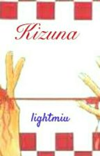 Kizuna by miuchawn