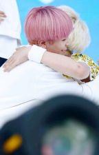 """""""C'est plus grave de t'aimer. Mais c'est la plus belle chose que je sais faire."""" by hyimvs"""