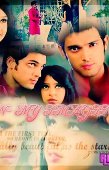 MANAN- MY IMAGINATION (COMPLETED)