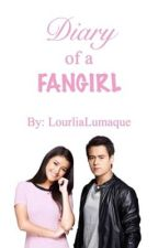 Diary Of A Fangirl by LourliaLumaque
