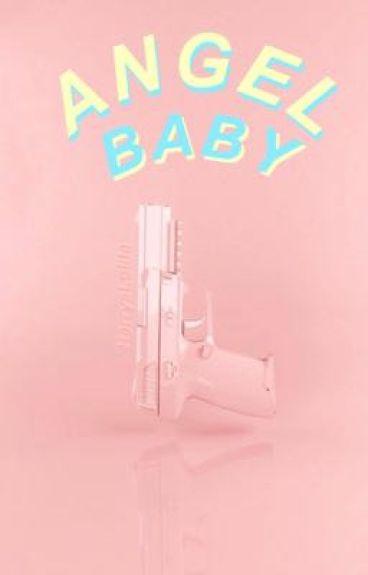 Angel Baby ; h.s.