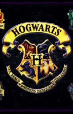 Siempre a tu lado ~Harry Potter~ by Ale_Pedraza