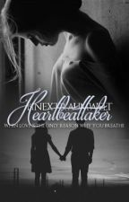 Heartbeattaker - When Love is the only reason why you breathe - Teil 2 by MissxAusten