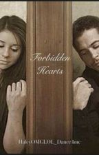 Forbidden Hearts by HaleyOMGLOL_DANCE4me