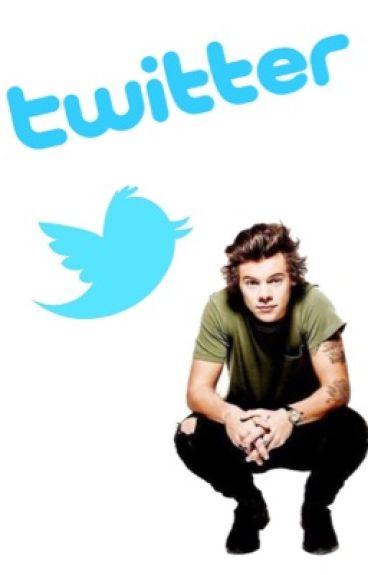 Twitter H.S ✔️