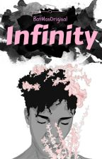 Infinity {SK} [c.h.] (5SOS) dokončené by BatManOriginal