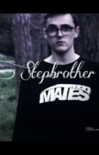 Stepbrother?//Salvatore by funnysara