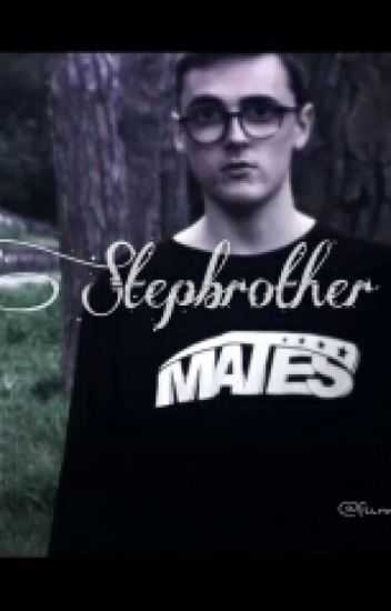 Stepbrother?//Salvatore