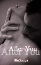 After You... by BluSonya