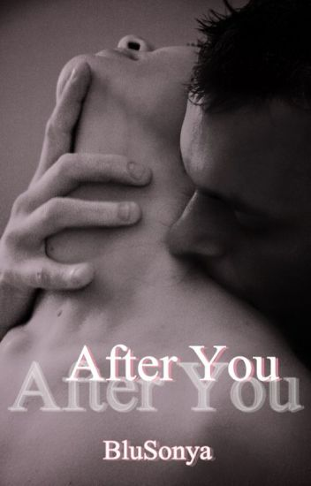 After You...
