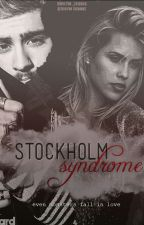Stockholm Syndrome 》Z.M《 by _lovewilk