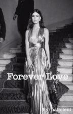 Forever Love by halloleni