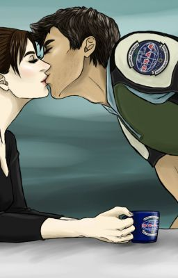 The S.T.A.R.S. Crossed Lovers (Resident Evil fanfic) - Wattpad