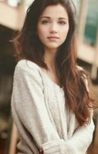 Sirius Black's Daughter by SPN-HP-PJO-Lover