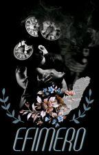 JUST BREATHE || CAMERON DALLAS. by xxlittlebexx