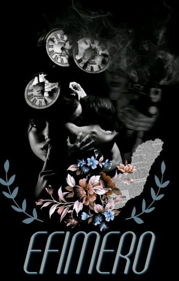 JUST BREATHE || CAMERON DALLAS. (EN EDICIÓN)