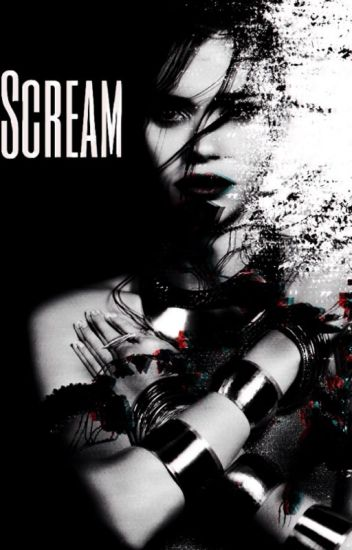 Scream ➰ Tyler Lockwood ➰