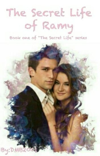 The Secret Life of Ramy (The Secret Life Series #1)
