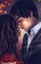 Angel high- wessa fanfic by emilytemby1