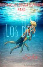 Los dos by ponylector13