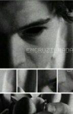 Encruzilhada by larrysoberania