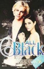 All Black - r.s.l by rydelbreaker
