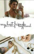 My best friends boyfriend/ Ethan Dolan fan fiction and Grayson Dolan by yoyowayhoo
