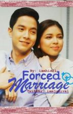 Forced Marriage by iamhis21