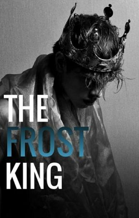 The Frost King | WINTER 2017 by pedolecki
