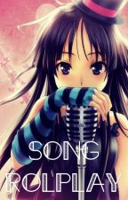 Song Roleplay by GorgeousVampireGirl