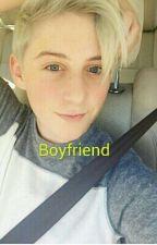 Boyfriend by different_teens
