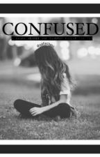 Confused (Cameron Dallas & Shawn mendes fanfic) by Sofie23468