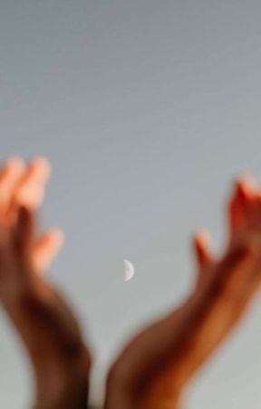 zodiac astrology - secrets of the signs: - Wattpad