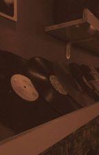 frases de canciones de kpop by iceprincess1004