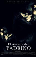 EL AMANTE DEL PADRINO [HUNHAN] by TheSeLu95