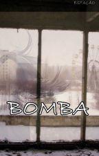 Bomba by leonardoyuichi