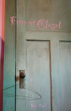 From My Closet (MXM) by boyloveangel