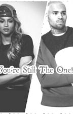 You're Still The One! (Y.T.O Sequel) by Og_LightSkin