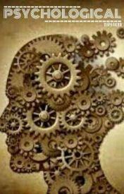 Psychological by senpaipotato_