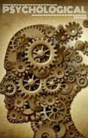 Psychological by daphnie88