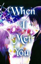 When I Met You (An Amuto Love Story) ♬♥~Complete~♥♬ by Lollipop_Usagi