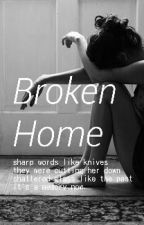 Broken Home [l.h] by 5sosbkp