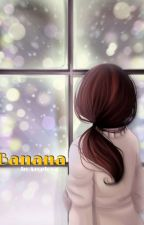 Banana by LeviRanda_