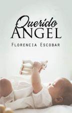 Querido ángel [S. I #2] by Flor_esco