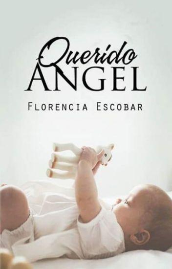 Querido ángel [S. I #2]