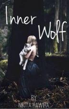 Inner Wolf by nikita_hawira