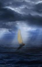 Short Story: Sailing Away  by CreationOfEarth